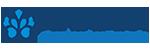 HARPER RESTORATION SYSTEM Logo