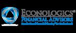 Econologics
