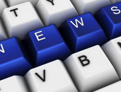 IMPORTANT INFORMATION  on FDA Regulatory Processes
